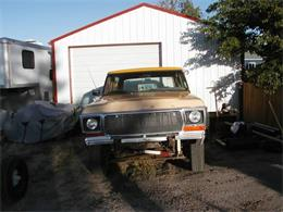 Picture of '78 Bronco - O5KY