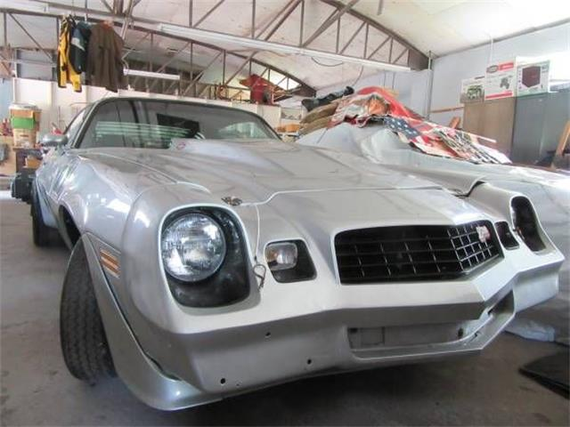 Picture of '79 Camaro - O5LL