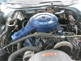 Picture of '75 Torino - O5M5