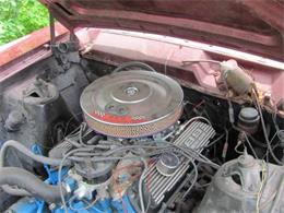 Picture of '66 Ranchero - O5OC