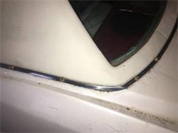 Picture of '73 Cadillac Eldorado located in Michigan - $7,995.00 - O5P6