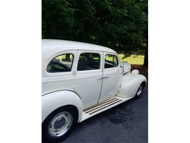 Picture of 1939 Street Rod - $26,495.00 Offered by  - O5PY