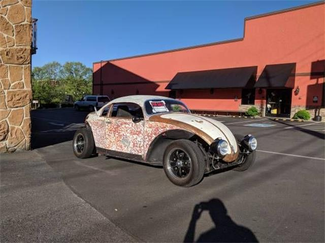Picture of '67 Beetle - O5QQ
