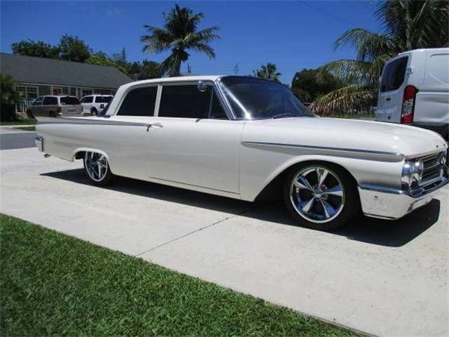 Picture of '61 Fairlane - O5WH