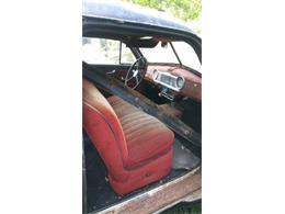 Picture of Classic 1948 Stylemaster - $5,995.00 Offered by Classic Car Deals - O096