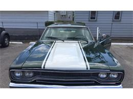 Picture of '70 Road Runner - O5XA