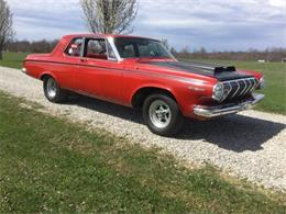 Picture of Classic 1963 Dodge 440 - $20,995.00 Offered by Classic Car Deals - O5XP