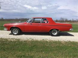 Picture of Classic 1963 Dodge 440 located in Michigan - $20,995.00 Offered by Classic Car Deals - O5XP