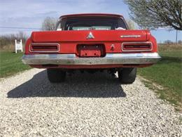 Picture of Classic '63 Dodge 440 - $20,995.00 Offered by Classic Car Deals - O5XP