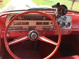 Picture of Classic '63 440 located in Michigan Offered by Classic Car Deals - O5XP