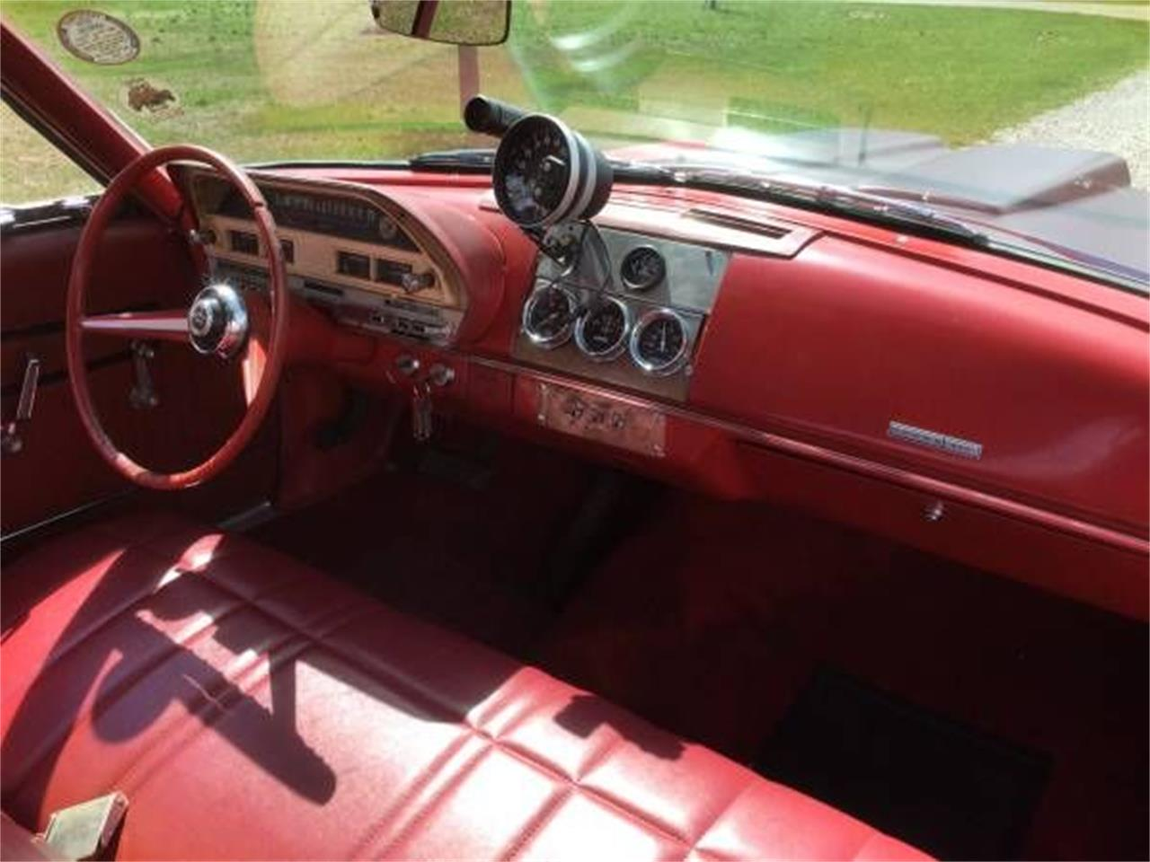 Large Picture of 1963 440 located in Michigan - $20,995.00 Offered by Classic Car Deals - O5XP
