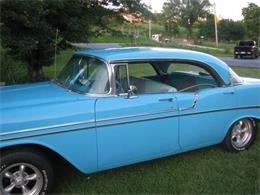 Picture of '56 Sedan - O5XX