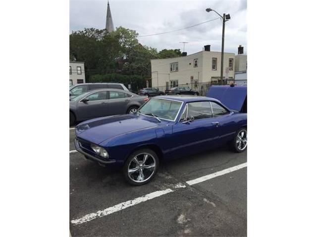Picture of '65 Corvair - O5YM