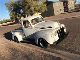 Picture of 1946 Pickup - $35,995.00 Offered by Classic Car Deals - O63F