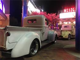 Picture of '46 Ford Pickup - $35,995.00 Offered by Classic Car Deals - O63F