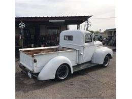 Picture of Classic '46 Ford Pickup - $35,995.00 Offered by Classic Car Deals - O63F