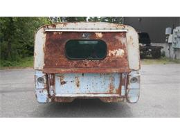 Picture of '57 F100 - O0SG