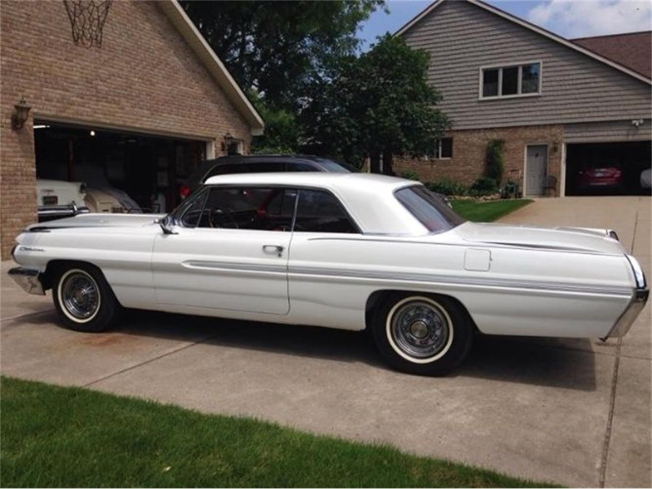 Picture of '62 Catalina - O64N