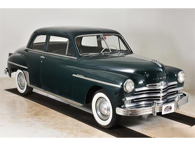 Picture of '49 Special - O66F
