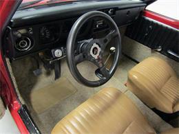 Picture of '70 Datsun 510 - $19,900.00 - O676