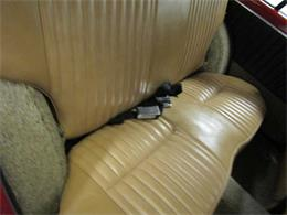 Picture of 1970 510 located in Virginia - $19,900.00 Offered by Duncan Imports & Classic Cars - O676