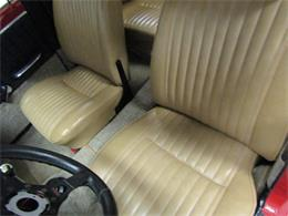 Picture of Classic 1970 Datsun 510 Offered by Duncan Imports & Classic Cars - O676