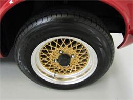 Picture of Classic '70 Datsun 510 - $19,900.00 - O676