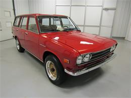 Picture of 1970 510 located in Christiansburg Virginia Offered by Duncan Imports & Classic Cars - O676