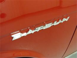 Picture of Classic '70 Datsun 510 located in Virginia - $19,900.00 Offered by Duncan Imports & Classic Cars - O676