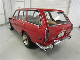Picture of '70 Datsun 510 Offered by Duncan Imports & Classic Cars - O676