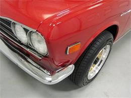 Picture of Classic 1970 510 located in Virginia Offered by Duncan Imports & Classic Cars - O676