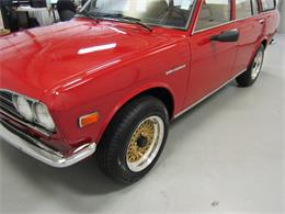 Picture of Classic '70 510 located in Virginia - $19,900.00 Offered by Duncan Imports & Classic Cars - O676
