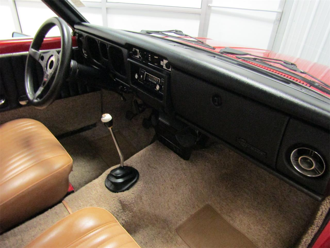 Large Picture of 1970 Datsun 510 - $19,900.00 - O676