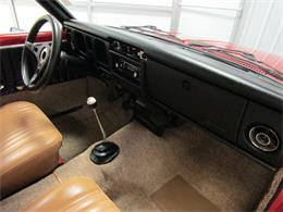 Picture of '70 Datsun 510 - $19,900.00 Offered by Duncan Imports & Classic Cars - O676