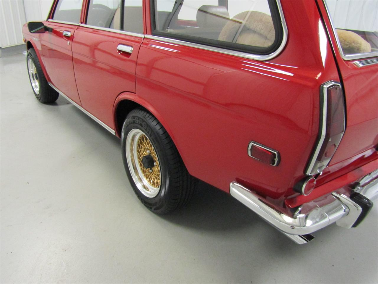 Large Picture of '70 Datsun 510 located in Virginia - $19,900.00 Offered by Duncan Imports & Classic Cars - O676