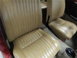 Picture of Classic 1970 Datsun 510 - O676