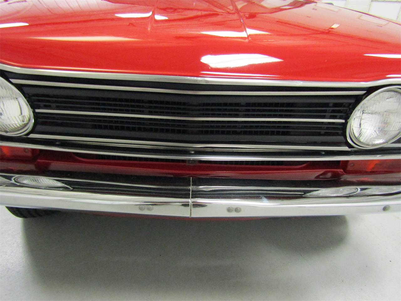 Large Picture of Classic 1970 510 Offered by Duncan Imports & Classic Cars - O676
