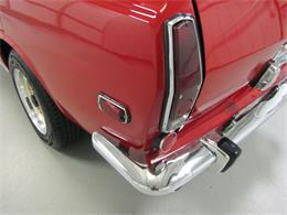 Picture of Classic '70 510 - $19,900.00 Offered by Duncan Imports & Classic Cars - O676