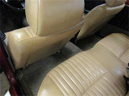 Picture of 1970 Datsun 510 - $19,900.00 - O676