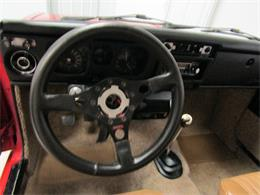 Picture of Classic 1970 510 located in Virginia - $19,900.00 Offered by Duncan Imports & Classic Cars - O676