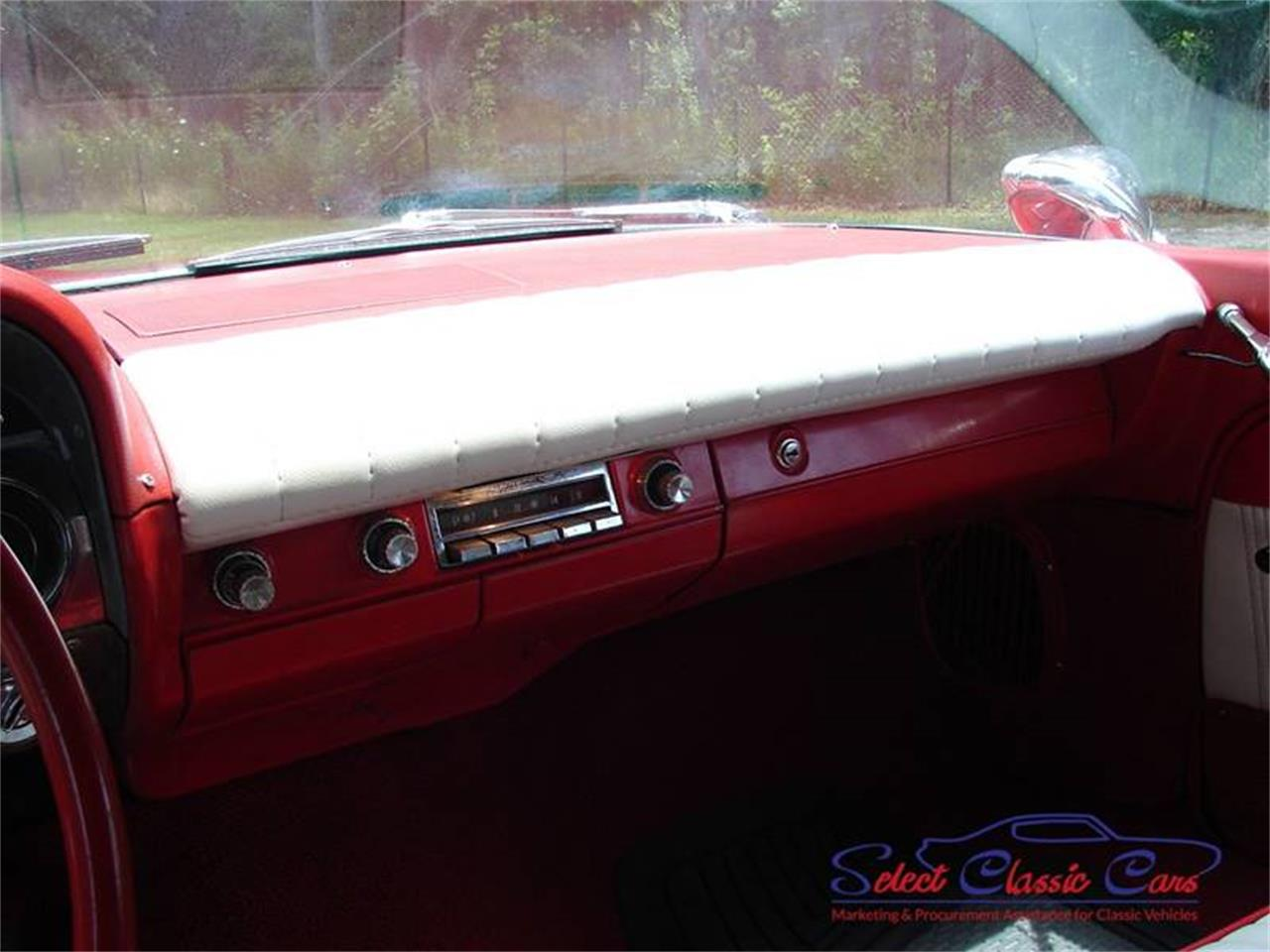 Large Picture of Classic '59 LeSabre - $45,500.00 Offered by Select Classic Cars - O68N