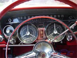 Picture of '59 LeSabre - $45,500.00 Offered by Select Classic Cars - O68N
