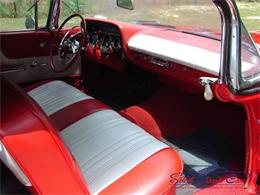 Picture of '59 Buick LeSabre located in Georgia - $45,500.00 - O68N