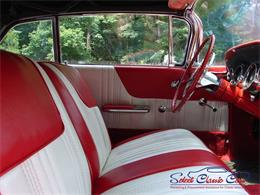 Picture of Classic 1959 LeSabre Offered by Select Classic Cars - O68N