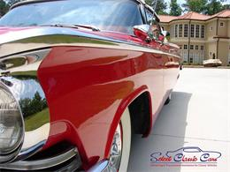 Picture of 1959 Buick LeSabre - $45,500.00 Offered by Select Classic Cars - O68N