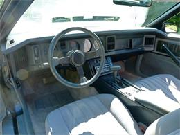 Picture of '86 Firebird Trans Am - O0SZ