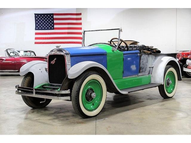 Picture of '25 Roadster - O6JY