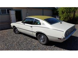 Picture of '73 Comet - O6KG