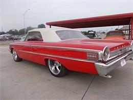 Picture of Classic 1963 Ford Galaxie 500 XL - $19,950.00 Offered by Larry's Classic Cars - O6L4