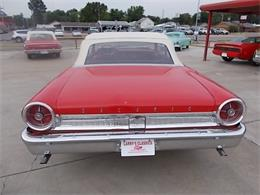 Picture of Classic '63 Ford Galaxie 500 XL located in Oklahoma - O6L4